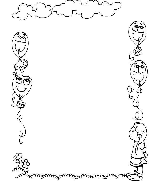 Famoso Carta G Hojas Para Colorear Festooning - Dibujos Para ...