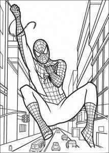 Spiderman_13