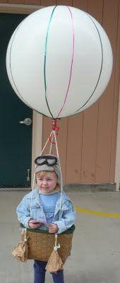 disfraz globo2