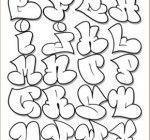 letrasgrafiti